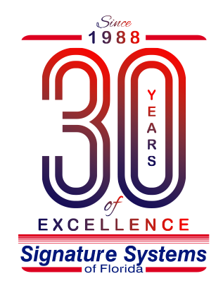 Signature Systems 30th Anniversary Logo (1)