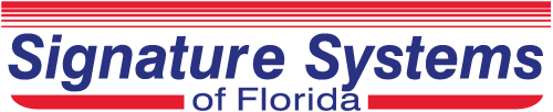 Signature Systems of Florida
