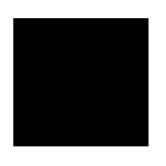 01-_0001_video-icon-3
