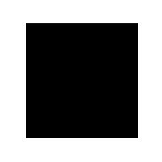 01-_0003_video-icon-1