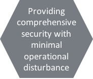 providing-security
