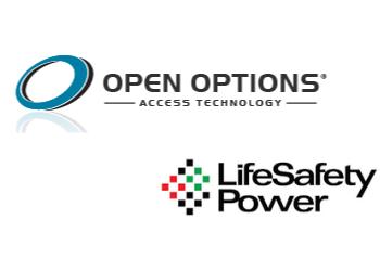 accesscontrolsuppliers1
