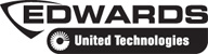 edwards_site_logo_black